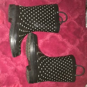 Other - RAIN BOOTS!!